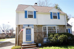 Photo of 2770 Berkshire Rd, Cleveland Heights, OH 44106 (MLS # 3991184)