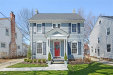 Photo of 21330 Erie Rd, Rocky River, OH 44116 (MLS # 3991205)