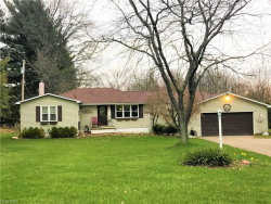 Photo of 5226 Kennedy Rd, Lowellville, OH 44436 (MLS # 3991221)