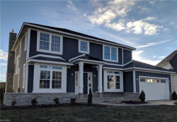 Photo of V/L Legacy Dr, Highland Heights, OH 44143 (MLS # 3991362)