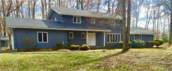 Photo of 4894 Woodview Rd, Ravenna, OH 44266 (MLS # 3991517)