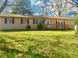 Photo of 3677 New Milford Rd, Rootstown, OH 44272 (MLS # 3991520)