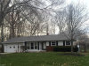 Photo of 250 Sleepy Hollow Dr, Canfield, OH 44406 (MLS # 3991614)