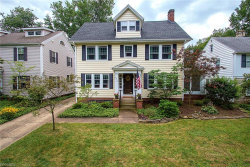 Photo of 2918 Coleridge Rd, Cleveland Heights, OH 44118 (MLS # 3991689)
