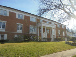 Photo of 20100 Fairmount Blvd, Unit 2-7, Shaker Heights, OH 44118 (MLS # 3991708)