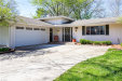 Photo of 21720 Sherwood Dr, Fairview Park, OH 44126 (MLS # 3992215)
