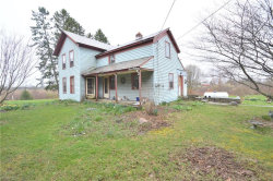 Photo of 12555 Springfield Rd, New Springfield, OH 44443 (MLS # 3992325)