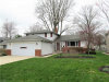 Photo of 6580 Forest Glen Ave, Solon, OH 44139 (MLS # 3992460)