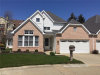 Photo of 37 Nantucket, Rocky River, OH 44116 (MLS # 3993140)