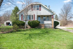 Photo of 5162 Center Rd, Lowellville, OH 44436 (MLS # 3993964)