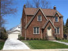 Photo of 21226 Stratford Ave, Rocky River, OH 44116 (MLS # 3994075)