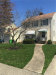 Photo of 1375 Winston, South Euclid, OH 44121 (MLS # 3994127)