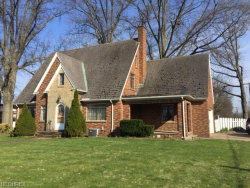Photo of 449 East Main St, Smithville, OH 44677 (MLS # 3994217)