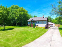 Photo of 1052 Laverne Dr, Youngstown, OH 44511 (MLS # 3994718)