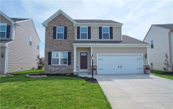 Photo of 1592 Westover Dr, Willoughby, OH 44094 (MLS # 3994859)