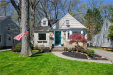 Photo of 4172 West 214th St, Fairview Park, OH 44126 (MLS # 3995489)