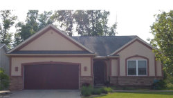 Photo of 15134 Woodsong Dr, Middlefield, OH 44062 (MLS # 3995900)