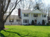 Photo of 4455 Valley Forge, Fairview Park, OH 44126 (MLS # 3996514)