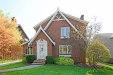 Photo of 4517 West 221st St, Fairview Park, OH 44126 (MLS # 3996554)