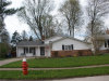 Photo of 22688 Marleen Dr, Fairview Park, OH 44126 (MLS # 3996732)