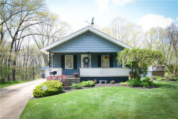 Photo of 3546 Shirley Rd, Youngstown, OH 44502 (MLS # 3996783)
