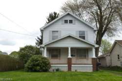 Photo of 45 East Wilson St, Struthers, OH 44471 (MLS # 3997007)