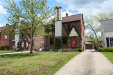 Photo of 2331 Scholl Rd, University Heights, OH 44118 (MLS # 3997335)