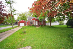 Photo of 3825 Cook Rd, Rootstown, OH 44272 (MLS # 3997614)