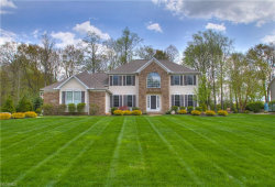 Photo of 6649 Deer Haven Rd, Concord, OH 44077 (MLS # 3997694)