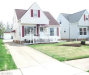 Photo of 4515 Redfern Rd, Parma, OH 44134 (MLS # 3997782)