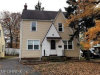 Photo of 4346 Prasse Rd, South Euclid, OH 44121 (MLS # 3998356)