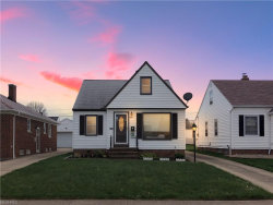 Photo of 6107 Hampstead Ave, Parma, OH 44129 (MLS # 3998390)