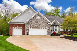 Photo of 5645 Hartshire Dr, Willoughby, OH 44094 (MLS # 3998699)