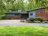 Photo of 2793 Belgrave Rd, Pepper Pike, OH 44124 (MLS # 3998934)