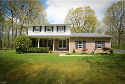 Photo of 5978 Villa Marie Rd, Lowellville, OH 44436 (MLS # 3999191)