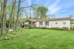 Photo of 11067 Unity Rd, New Springfield, OH 44443 (MLS # 3999218)