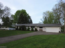 Photo of 8947 Starlight Dr, Macedonia, OH 44056 (MLS # 3999339)