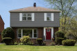 Photo of 2382 Charney Rd, University Heights, OH 44118 (MLS # 3999515)