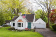 Photo of 21367 North Park Dr, Fairview Park, OH 44126 (MLS # 3999566)