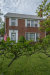 Photo of 3965 Bushnell Rd, University Heights, OH 44118 (MLS # 3999649)