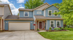 Photo of 246 Dovecote Trace, Macedonia, OH 44056 (MLS # 3999663)