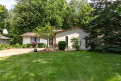 Photo of 5787 Grovewood Dr, Mentor, OH 44060 (MLS # 3999692)