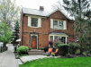 Photo of 2387 Saybrook Rd, University Heights, OH 44118 (MLS # 3999786)