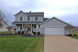 Photo of 6284 Stoney Ridge Dr, Austintown, OH 44515 (MLS # 4000283)