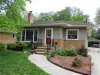 Photo of 3967 Circlewood Ave, Fairview Park, OH 44126 (MLS # 4000384)