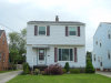 Photo of 3415 Liggett Dr, Parma, OH 44134 (MLS # 4000454)