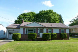 Photo of 560 Spring St, Struthers, OH 44471 (MLS # 4000603)