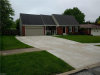 Photo of 6321 Woodbury Hills Dr, Parma, OH 44134 (MLS # 4000740)