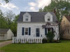 Photo of 4253 Ardmore Rd, South Euclid, OH 44121 (MLS # 4000748)
