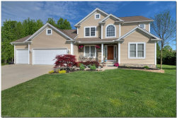 Photo of 1313 Bel Air Cir, Macedonia, OH 44056 (MLS # 4000926)